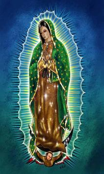La Reina De Mexico Imágenes poster