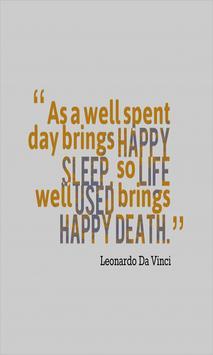 Life Quotes And Sayings apk screenshot