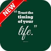 Life Quotes Images icon