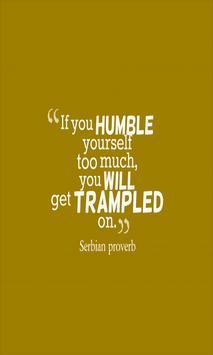 Life Quotes Images apk screenshot