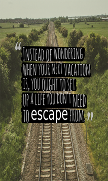 Life Quotes Images Free Download screenshot 3