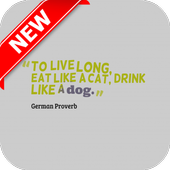 Life Quotes Short icon