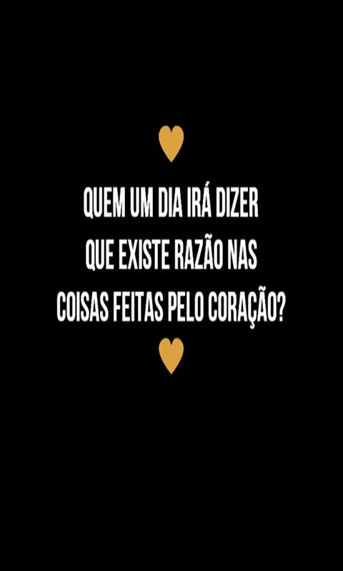 Lindas E Romanticas Frases De Amor For Android Apk Download