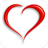 Love Quotes Wallpapers icon