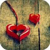 Love Quotes With Images icon