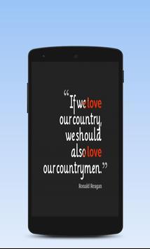 Love Quotes For Boyfriend apk screenshot