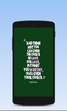 Love Quotes For Husband apk screenshot