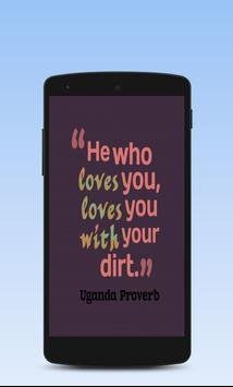 Love Quotes For Husband With Images apk screenshot
