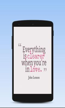 Love Quotes For Husband With Images poster