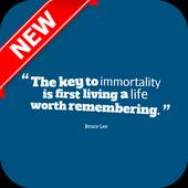 Precious Life Quotes icon