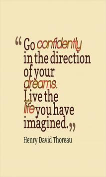 Precious Life Quotes poster