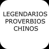 Proverbios Chinos Para La Vida icon