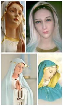 Virgen Maria Magdalena screenshot 3