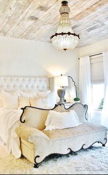 Design Decorate home screenshot 4