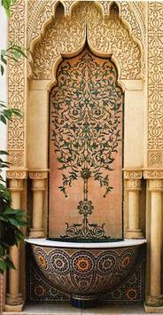 Design Decorate home screenshot 6