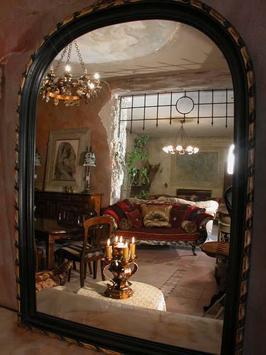 Design Decorate home screenshot 7