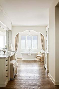 Design Decorate home screenshot 12