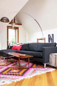 Design Decorate home screenshot 1