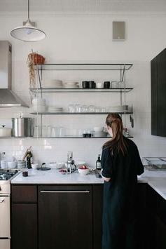 Design Decorate home screenshot 2