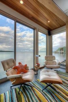 Design Decorate home screenshot 3