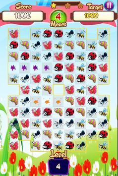 insect Matching screenshot 11