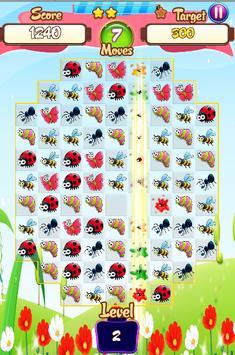 insect Matching screenshot 2