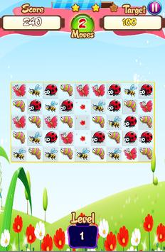 insect Matching screenshot 5