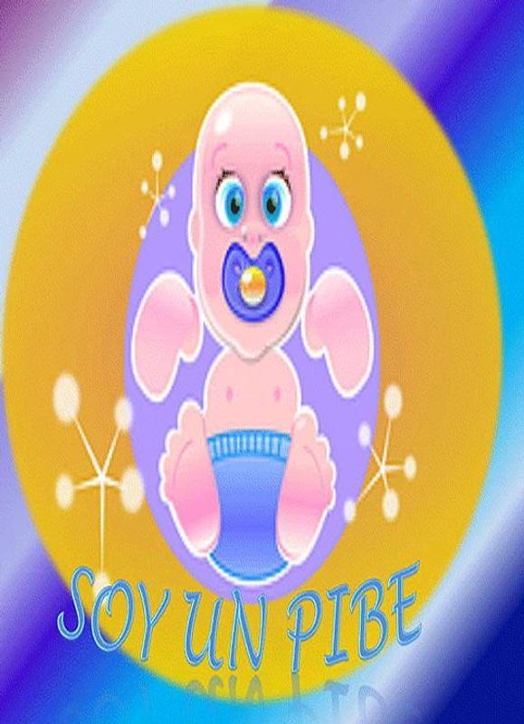 Frases Para Bebes Babyshower Apk Download Free Entertainment App