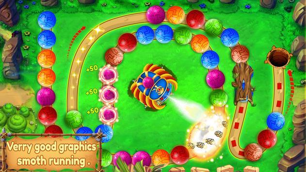 Zumba Jungle screenshot 2