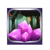 Jewels Crush Match 3 icon