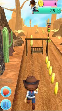 kkrun apk screenshot