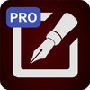 Calligrapher Pro simgesi
