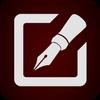 Calligrapher иконка