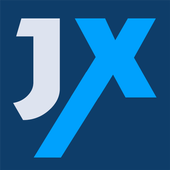 JewelsXchange icon