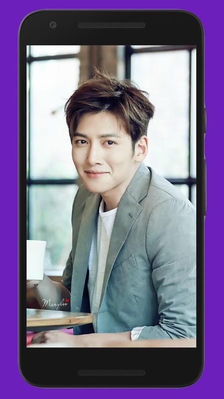 Ji Chang Wook Wallpapers Kpop Fans For Android Apk Download