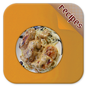 Free Recipe Chicken Lazone icon