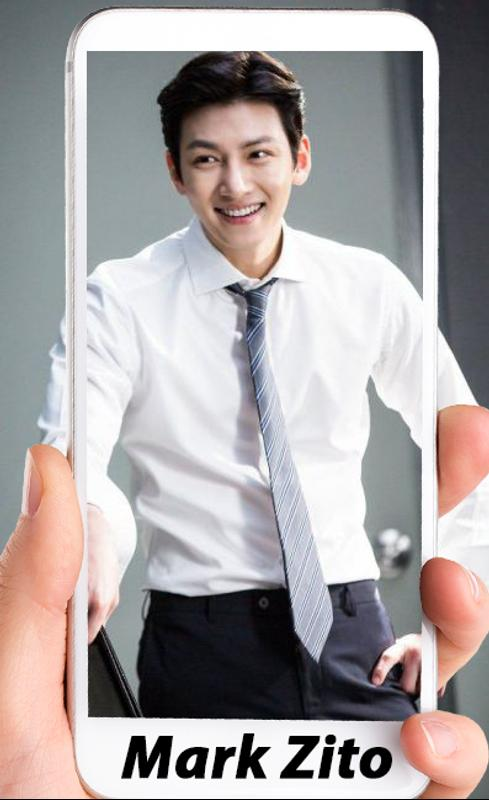 Ji Chang Wook Wallpaper Kpop Hd Complete For Android Apk Download