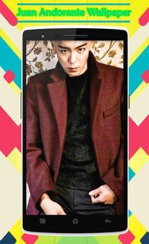 BigBang Wallpapers KPOP HD 4K poster