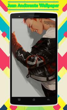 BigBang Wallpapers KPOP HD 4K screenshot 1