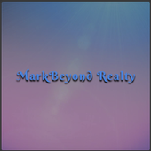 Mark Beyond Reality icon