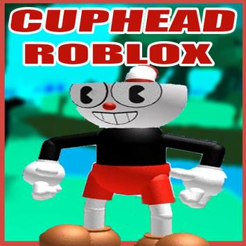 Download Tips Of Cuphead Roblox New Apk For Android Latest Version