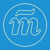 Telepark.TV icon
