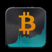 Bitcoin Market Tracker icon