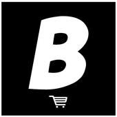 Free Blackmart Market tips icon