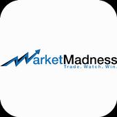 Market Madness icon