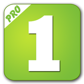 Mobile 1 Market Store Pro Tips icon