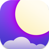 stagr icon