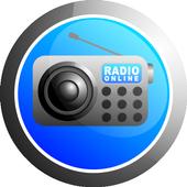Radio Mexico City icon