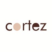 Cortez icon