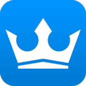 King Root 2017 icon
